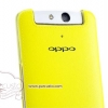 เคส OPPO N1 Mini Official แท้จาก OPPO [Pre-order]