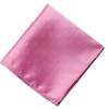 H105 สีชมพู (Pink)
