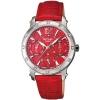 นาฬิกา คาสิโอ Casio SHEEN MULTI-HAND รุ่น SHN-3012L-4A