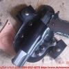 รหัสซองปืน LK1053