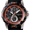 นาฬิกา คาสิโอ Casio STANDARD Analog'men รุ่น MTD-1071-1A2
