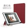 เคส Apple iPad Pro 9.7/ Pro 10.5 และ Pro 12.9 จาก REARTH [Pre-order]
