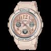 นาฬิกา Casio Baby-G รุ่น BGA-150CP-4B ของแท้ รับประกัน1ปี