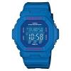 นาฬิกา คาสิโอ Casio Baby-G Standard DIGITAL รุ่น BG-5601-2B