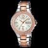 นาฬิกา คาสิโอ Casio SHEEN 3-HAND ANALOG รุ่น SHE-4800SG-7A