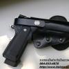 รหัสซองปืน AS650