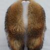 Raccon Fur