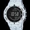 นาฬิกา คาสิโอ Casio PRO TREK รุ่น PRG-300-7