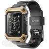 เคสกันกระแทก Apple Watch 42mm [Unicorn Beetle Pro] Series 1 และ 2 จาก SUPCASE [Pre-order USA]