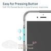 เคสกันกระแทก Apple iPhone 7 [Shock Absorption] จาก iSPECLE [Pre-order USA]