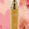 Catherine Hydrating Serum 50 ml.