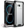 เคสกันกระแทก Samsung Galaxy S8+ [Affinity] จาก Poetic [Pre-order USA]