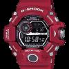 """นาฬิกา คาสิโอ Casio G-Shock Limited model """"Men in Rescue Red"""" รุ่น GW-9400RD-4"""