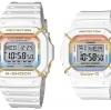 นาฬิกา คาสิโอ Casio G-Shock Limited model รุ่น LOV-14B-7 G PRESENTS LOVER'S COLLECTION 2014