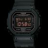 นาฬิกา คาสิโอ Casio G-Shock Limited Standard digital รุ่น DW-5600MS-1