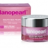 ลาโนเพิร์ล-Lanopearl South Sea Pearl Cream 50 ml.
