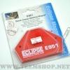 ECLIPSE 951 E951 แม่เหล็กลูกศร Quick Clamp