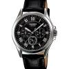นาฬิกา คาสิโอ Casio STANDARD Analog'men รุ่น MTP-E301L-1BV
