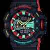 นาฬิกา Casio G-Shock Limited รุ่น GA-400CM-1A ของแท้ รับประกัน1ปี