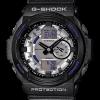 นาฬิกา คาสิโอ Casio G-Shock Standard Analog-digital Limited model รุ่น GA-150MF-8A