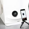 อุปกรณ์ถ่ายภาพสินค้า 360 องศา foldio360 [Pre-order USA]