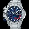 นาฬิกา Casio EDIFICE CHRONOGRAPH รุ่น EFR-558D-2AV ของแท้ รับประกัน 1 ปี