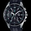 นาฬิกา Casio EDIFICE CHRONOGRAPH รุ่น EFV-550P-1AV ของแท้ รับประกัน 1 ปี