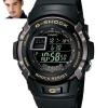 นาฬิกา คาสิโอ Casio G-Shock Standard digital รุ่น G-7710-1DR