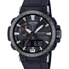 นาฬิกา Casio PRO TREK PRW-60 series รุ่น PRW-60Y-1A ของแท้ รับประกัน1ปี