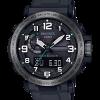 นาฬิกา Casio PRO TREK Smart Access PRW-6600 series รุ่น PRW-6600Y-1 ของแท้ รับประกัน1ปี