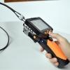 กล้องงู /มีจอ 8.2 mm /ยาว 1m /HD--จอ 3.5 นิ้ว