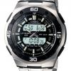 นาฬิกา คาสิโอ Casio STANDARD ANALOG-DIGITAL รุ่น AQ-164WD-1A