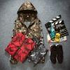 เสื้อแจ็คเกตลายพรางมีหมวก และลายเท่ห์ๆอื่น มีหลายลาย M-XXXL jacket ผ้าใส่สบายไม่ร้อน ซับในตาข่าย