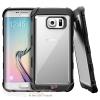 เคสกันกระแทก Samsung Galaxy S6 Edge [Affinity Series+] จาก Poetic [Pre-order USA]