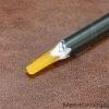 ดินสอ ดูดเพชร หัวใหญ่