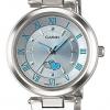 นาฬิกา คาสิโอ Casio STANDARD Analog'women รุ่น LTP-1322D-2A