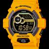 นาฬิกา คาสิโอ Casio G-Shock G-lide รุ่น GLS-8900-9DR (หายากมากๆ)