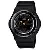 นาฬิกา คาสิโอ Casio Baby-G Standard ANALOG-DIGITAL รุ่น BGA-141-1B