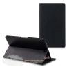 เคส Sony Xperia Tablet Z3 Compact จาก kwmobile [Pre-order USA]