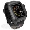 เคสกันน้ำกันกระแทก Apple Watch 38mm และ 42mm [IP68 Certified] จาก TETHYS [Pre-order USA]