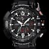 นาฬิกา คาสิโอ Casio G-Shock Premium Model รุ่น GW-A1100-1ADR