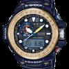 นาฬิกา คาสิโอ Casio G-Shock GULFMASTER รุ่น GWN-1000F-2A