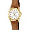 นาฬิกา คาสิโอ Casio STANDARD Analog'women รุ่น LTP-1094Q-7B7 ของแท้ รับประกัน 1 ปี