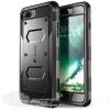 เคสกันกระแทก Apple iPhone 7 Plus [ArmorBox] จาก i-Blason [Pre-order USA]