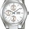 นาฬิกา คาสิโอ Casio STANDARD Analog'men รุ่น MTP-1191A-7A