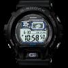 นาฬิกา คาสิโอ Casio G-Shock Bluetooth watch รุ่น GB-X6900B-1 [GEN 2] (นำเข้า EUROPE) ไม่มีขายในไทย