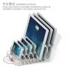 แท่นชาร์จ Smartphone, Tablet รุ่น S760 จาก Hawk [Pre-order]