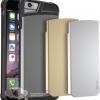 เคสกันกระแทก Apple iPhone 6/6s [Armor Tough] จาก Silk [Pre-order USA]