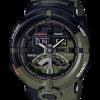 นาฬิกา Casio G-SHOCK X CHARI&CO Limited Edition รุ่น GA-500K-3A ของแท้ รับประกัน1ปี