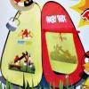 บ้านบอลแองกี้เบริ์ด (Angry Birds)